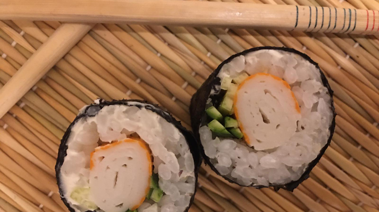 cucina.re.corsi di cucina online 01