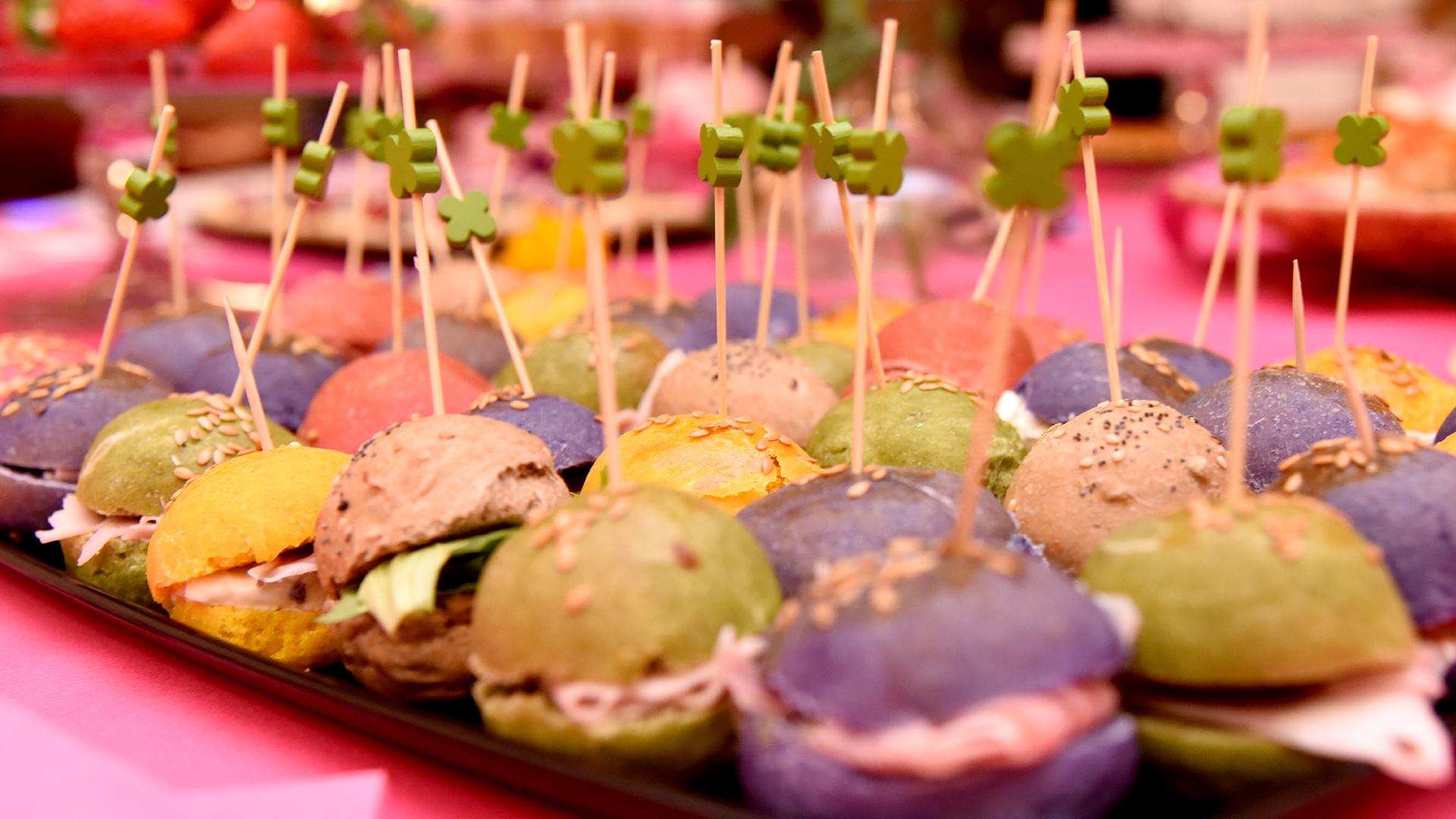 Cucinare_catering_perugia_slider