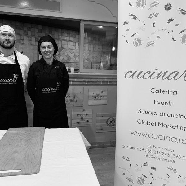 cucinare_scuola-di-cucina_corsi-amatoriali-1