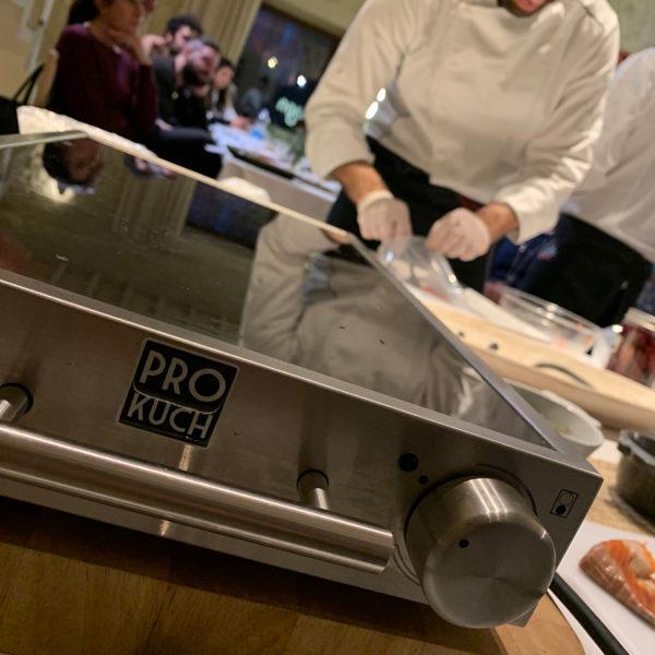 cucinare_scuola-di-cucina_corsi-amatoriali-13