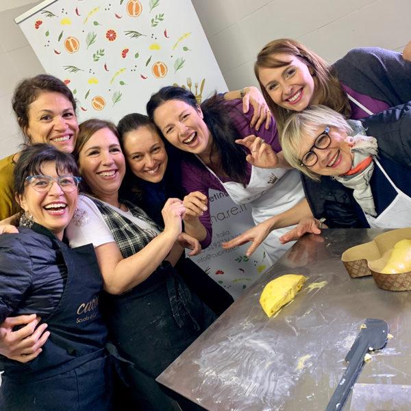 cucinare_scuola-di-cucina_corsi-amatoriali-14