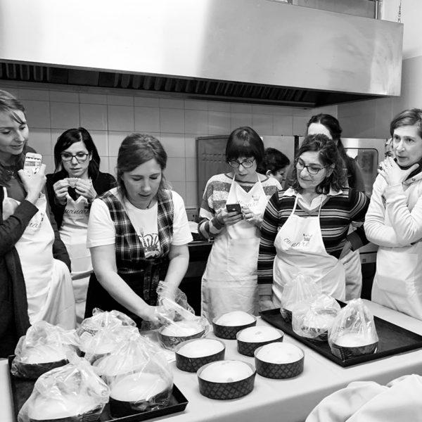 cucinare_scuola-di-cucina_corsi-amatoriali-15