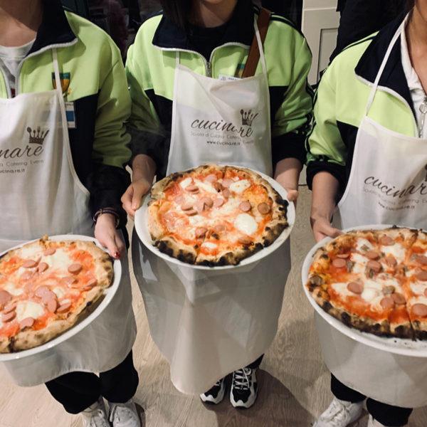 cucinare_scuola-di-cucina_corsi-amatoriali-2