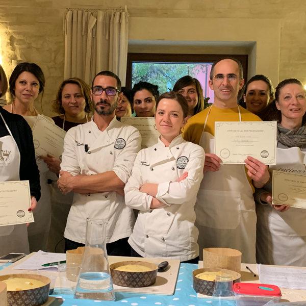 cucinare_scuola-di-cucina_corsi-amatoriali-20