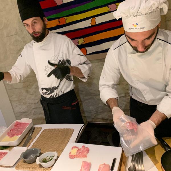 cucinare_scuola-di-cucina_corsi-amatoriali-21