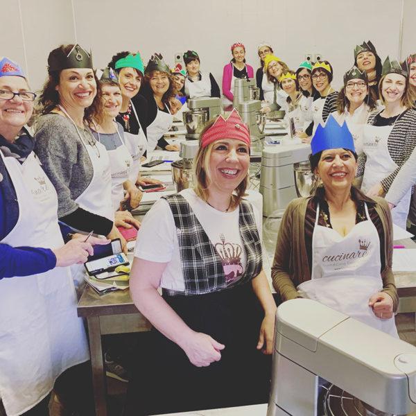 cucinare_scuola-di-cucina_corsi-amatoriali-23