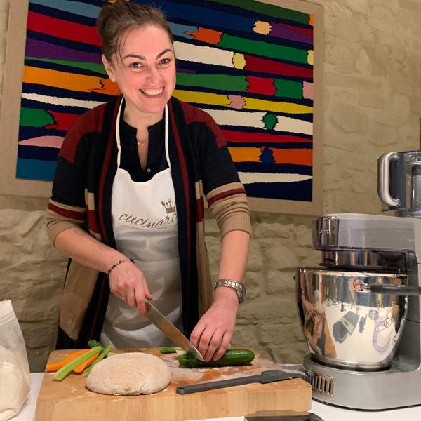 cucinare_scuola-di-cucina_corsi-amatoriali-5